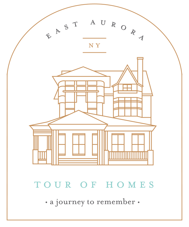 AADS Tour of Homes 2021